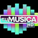 Tu Musica HD